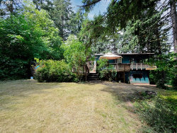 Photo of 15246 S KIMBERLY CT, Oregon City, OR 97045 (MLS # 17306695)