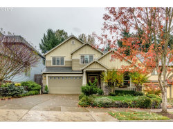 Photo of 14628 SW 164TH AVE, Tigard, OR 97224 (MLS # 17307795)