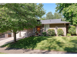 Photo of 20109 SW 71ST AVE, Tualatin, OR 97062 (MLS # 17318272)