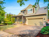 Photo of 23814 SW RED FERN DR, Sherwood, OR 97140 (MLS # 17322765)