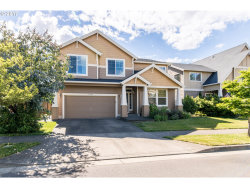 Photo of 2431 ROGER SMITH DR, Newberg, OR 97132 (MLS # 17323586)