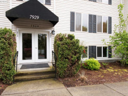 Photo of 7929 SW 40TH AVE , Unit B, Portland, OR 97219 (MLS # 17325896)