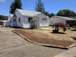 Photo of 7836 SE 66TH PL, Portland, OR 97206 (MLS # 17326475)
