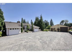 Photo of 29830 SE WHEELER RD, Boring, OR 97009 (MLS # 17326611)