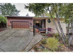 Photo of 8215 SW 184TH AVE, Beaverton, OR 97007 (MLS # 17327632)
