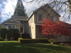 Photo of 10475 SW 152ND AVE, Beaverton, OR 97007 (MLS # 17329234)