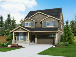 Photo of 16994 SE Rhododendron ST, Happy Valley, OR 97086 (MLS # 17331202)