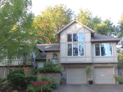 Photo of 15540 SW BOBWHITE CIR, Beaverton, OR 97007 (MLS # 17332508)