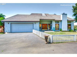 Photo of 15985 NE YAMHILL RD, Yamhill, OR 97148 (MLS # 17333000)