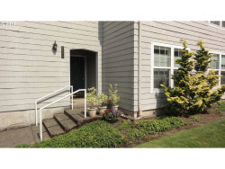 Photo of 8605 SW CURRY DR , Unit A, Wilsonville, OR 97070 (MLS # 17334614)