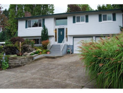 Photo of 5952 SW 173RD AVE, Beaverton, OR 97007 (MLS # 17335383)