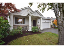 Photo of 15473 SW HARCOURT TER, Tigard, OR 97224 (MLS # 17340152)