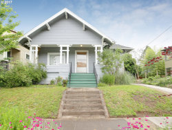Photo of 2604 SE 32ND AVE, Portland, OR 97202 (MLS # 17341539)