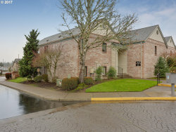 Photo of 16473 SW 130TH TER , Unit 103, Tigard, OR 97224 (MLS # 17341762)