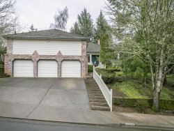 Photo of 15040 SW ASHLEY DR, Tigard, OR 97224 (MLS # 17342963)