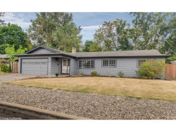 Photo of 1010 SW TROPICANA AVE, Beaverton, OR 97005 (MLS # 17346987)