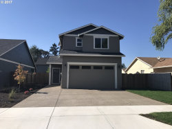 Photo of 979 Rentfro WAY, Newberg, OR 97132 (MLS # 17348837)