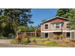 Photo of 8505 SW 52ND AVE, Portland, OR 97219 (MLS # 17352179)