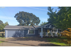 Photo of 27312 S GRIBBLE RD, Canby, OR 97013 (MLS # 17352494)