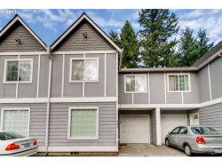 Photo of 11744 SE FOSTER RD, Portland, OR 97266 (MLS # 17353408)