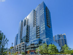 Photo of 0841 SW GAINES ST , Unit 512, Portland, OR 97239 (MLS # 17354353)