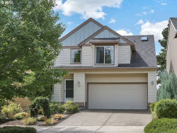 Photo of 147 NW 209TH AVE, Beaverton, OR 97006 (MLS # 17358528)