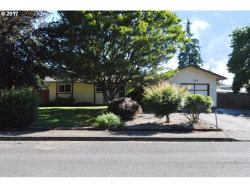 Photo of 1115 E CHADWICK AVE, Cottage Grove, OR 97424 (MLS # 17359592)
