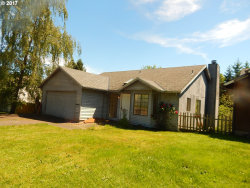 Photo of 9530 SW MCDONALD ST SW, Tigard, OR 97224 (MLS # 17366316)