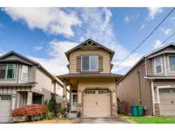 Photo of 1950 NE 72ND AVE, Portland, OR 97213 (MLS # 17366361)
