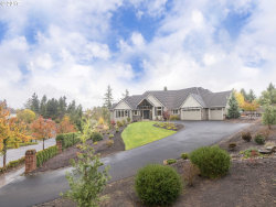 Photo of 14479 SW MCKINLEY DR, Sherwood, OR 97140 (MLS # 17366525)