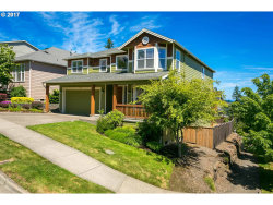 Photo of 15436 SW GREENFIELD DR, Tigard, OR 97224 (MLS # 17367522)
