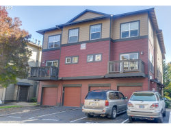 Photo of 22858 SW FOREST CREEK DR , Unit 203, Sherwood, OR 97140 (MLS # 17368031)