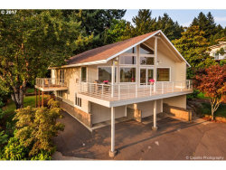 Photo of 12542 SW 56th CT, Portland, OR 97219 (MLS # 17368167)
