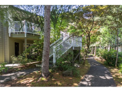 Photo of 5056 FOOTHILLS DR, Lake Oswego, OR 97034 (MLS # 17370061)