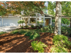Photo of 6996 LOWELL AVE, West Linn, OR 97068 (MLS # 17370289)