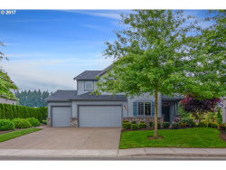 Photo of 368 IRONWOOD DR, Newberg, OR 97132 (MLS # 17370809)