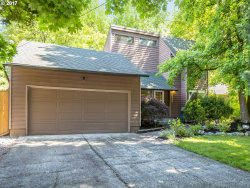 Photo of 2235 SW MARIGOLD ST, Portland, OR 97219 (MLS # 17372384)