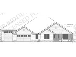 Photo of 25224 S Oberlander LN, Canby, OR 97013 (MLS # 17372793)