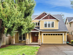 Photo of 11118 SW 117TH TER, Tigard, OR 97223 (MLS # 17382358)