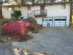 Photo of 7460 SW HERMOSO WAY, Tigard, OR 97223 (MLS # 17382480)