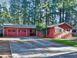 Photo of 16538 CARNEGIE AVE, Lake Oswego, OR 97035 (MLS # 17382534)