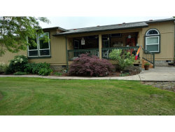 Photo of 27368 S PRIMROSE PATH S, Canby, OR 97013 (MLS # 17383397)