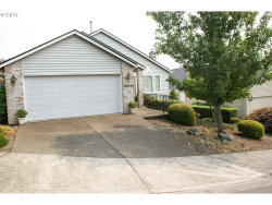 Photo of 16040 SW REFECTORY PL, Tigard, OR 97224 (MLS # 17387401)