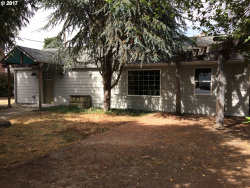 Photo of 2027 WILLAMINA AVE, Forest Grove, OR 97116 (MLS # 17387515)