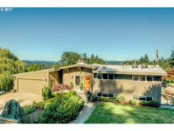 Photo of 6133 ATKINSON ST, West Linn, OR 97068 (MLS # 17388185)