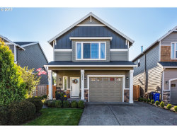 Photo of 12684 TIDEWATER ST, Oregon City, OR 97045 (MLS # 17388639)