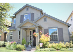 Photo of 29344 SW BROWN RD, Wilsonville, OR 97070 (MLS # 17391848)