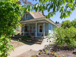 Photo of 4516 SE 70TH AVE, Portland, OR 97206 (MLS # 17392746)