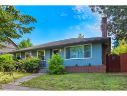 Photo of 1934 N TERRY ST, Portland, OR 97217 (MLS # 17393983)