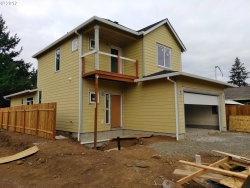 Photo of 9527 SE 73rd AVE, Milwaukie, OR 97222 (MLS # 17394326)